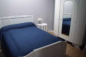 chambre chez l habitant bordeaux location appartement appart hotel à bordeaux wimdu