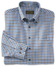 Most Comfortable Flannel Shirt Perfect Plaid Flannel Shirt The Perfect Flannel Shirt Orvis