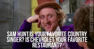 Wonka Meme - farce the music 4 new condescending wonka memes