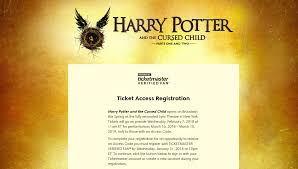 ticketmaster verified fan harry potter ticketmaster ticket master verified fans