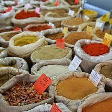fabrication cuisine maroc fabrication cuisine maroc ohhkitchen com