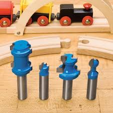 wooden train table plans free home woodworking ideas