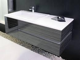 Rustic Bathroom Wall Cabinet Bathroom Bathroom Wall Cabinets Floating Bathroom Sinks Designs