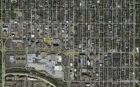 Fillmore Design Floor Plans New Project Residences At Fillmore Plaza U2013 Denverinfill Blog