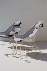 popular wrought iron outdoor furniture home design by fuller 22 best sofa and lounge garden furniture images on pinterest