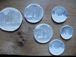 97 best salt dough ornaments images on crafts