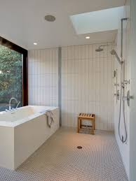 wet room bathroom designs 17 best ideas about small wet room on
