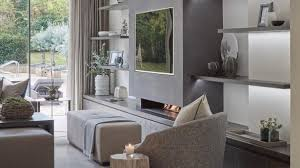 free contemporary best 20 contemporary living room furniture