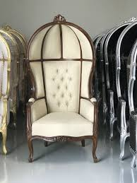 balloons atlanta delivery free nationwide delivery beige porter chairs dome canopy balloon