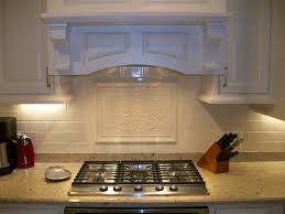 tiles backsplash penny round tile backsplash mark hall cabinetry