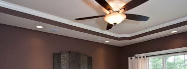 Ceiling Fans With Heaters by Lighting U0026 Ceiling Fans Electrician Denver Aurora Co