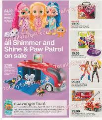 target black friday deals july 2012 sneak peek target ad scan for 4 2 17 u2013 4 8 17 totallytarget com