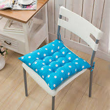 Noble House Outdoor Furniture by Noble House Chair Swivel Rocker Cushion Outdoor Patio Blue Ebay