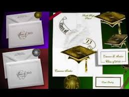 what to put on graduation announcements graduation announcements grad announcements