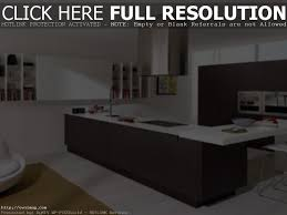 open kitchen design for small kitchens home interior decor ideas