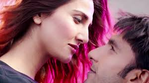 befikre wallpapers hd backgrounds images pics photos free