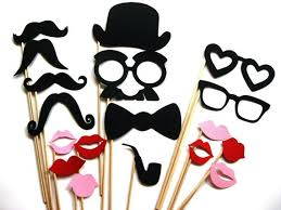 party photo booth 147 best photo booth ideas for images on