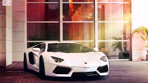 lamborghini transformer gif 28 lamborghini aventador lp 700 4 hd wallpapers backgrounds