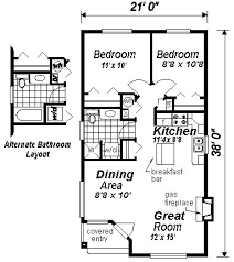28 best tiny house plans images on pinterest cottage house plans