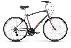 Comfortable Bikes Amazon Com Raleigh Detour 2 Comfort Bike Sports U0026 Outdoors