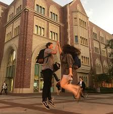 college access plan u2013 dream bigger