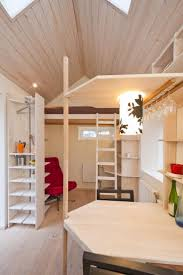 micro studio layout 47 best tiny homey project images on pinterest small houses 3d