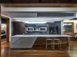 30 stylish u0026 functional contemporary kitchen design ideas