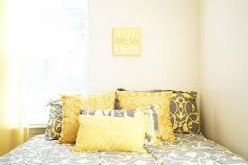 cev greensboro student housing rentals greensboro nc trulia
