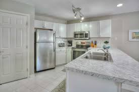 maravilla 3208 pet friendly condo rentals destin fl rentals