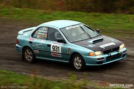 subaru hatchback custom rally rocky road racing rally car specifications