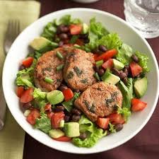 diabetic menus recipes our best recipes for dinner tonight diabetic living online