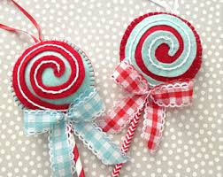 lollipops etsy
