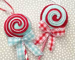 lollipops etsy
