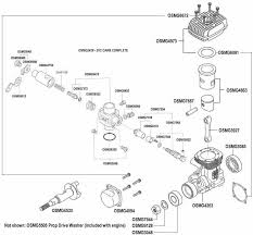 os engine parts diagram os wiring diagrams instruction