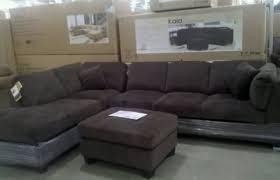 Alarming Art Sleeper Sofa Havertys Great Natuzzi Sofas At Macy U0027s