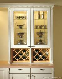 kitchen cabinet wine rack ideas how to build a wine rack in a kitchen cabinet wine rack kitchen
