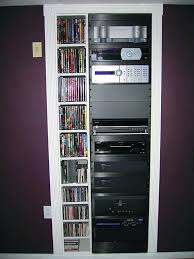 Dvd Bookcase Storage Best 25 Movie Shelf Ideas On Pinterest Dvd Bookcase Dvd Storage