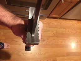 big bad wolf zombie tools
