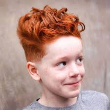 25 cute toddler boy haircuts low taper fade taper fade and long