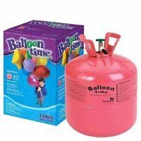 helium tank for sale jellyfish tanks sale 50 deals from 1 93 sheknows best deals