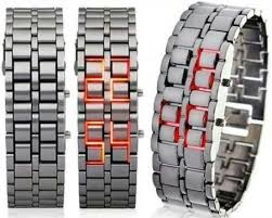 bracelet watches led images Most widespread watch terminology best watch source jpg
