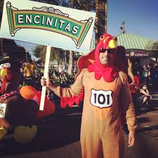 5 county thanksgiving turkey trots runs your