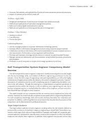 Inventory Control List Chapter 4 Workforce Competency Models A Guide To Building And