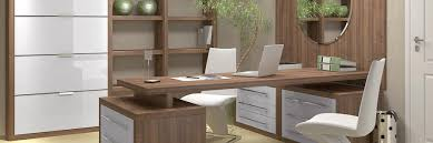 Desk For Sale South Africa Welcome To The Home Of Chair And Desk Chair And Desk