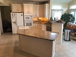 painting kitchen cabinets antique white glaze kitchen cabinet painting york pa harrisburg pa pictures