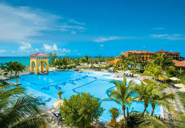 sandals lasource resort certified sandals specialst