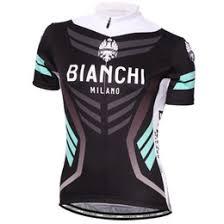women biker clothing online women biker clothing for sale