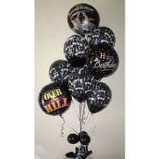 balloon delivery asheville nc 9900 one wood lake court lot 013 nc 28215