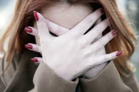 How To Know Your Going Blind Signs You U0027re The Cause Of Your Toxic Relationship Reader U0027s