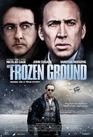 frozen ground picture 10